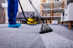 Carpet and rug cleaning Huntington NY