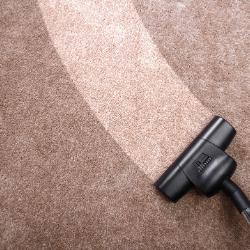 Carpet Cleaning Huntington NY