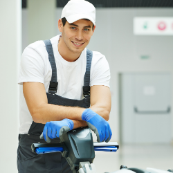 Commerical-Cleaning-Huntington-cleaning-service