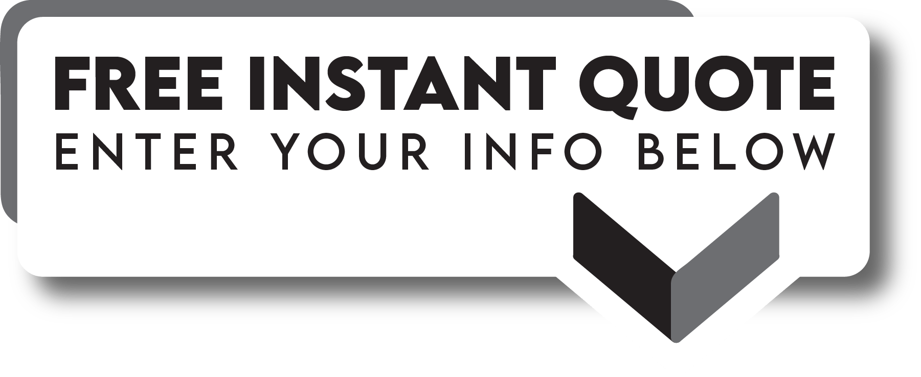 Cleaning Services Huntington NY Instant Quote