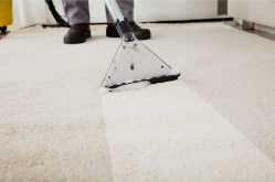 Carpet and Rug Cleaning Long Island NY